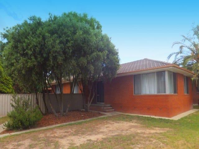 41 Crackenback, Thurgoona, NSW 2640