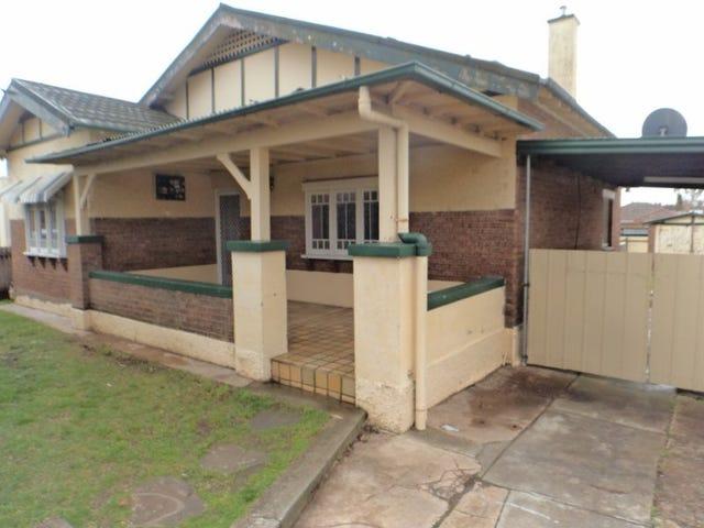 101 Kinghorne Street, Goulburn, NSW 2580