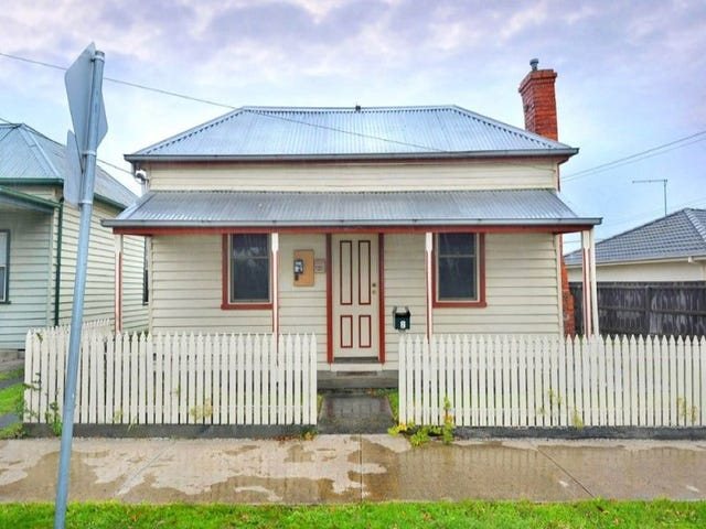 2 Pisgah Street, Ballarat, Vic 3350