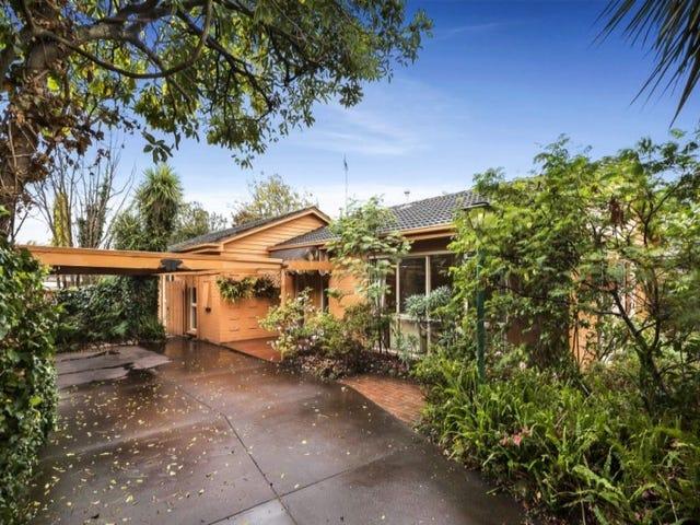 28 Pasadena Crescent, Bentleigh East, Vic 3165