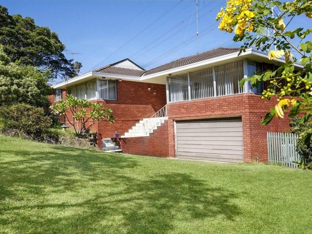16 Bankshill Crescent, Carlingford, NSW 2118
