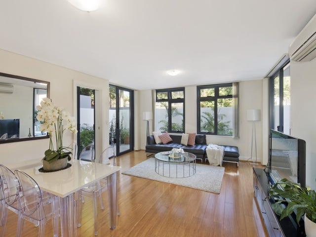 4/53 Spencer Street, Rose Bay, NSW 2029