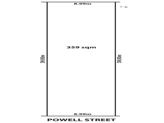 16B Powell Street, Magill, SA 5072