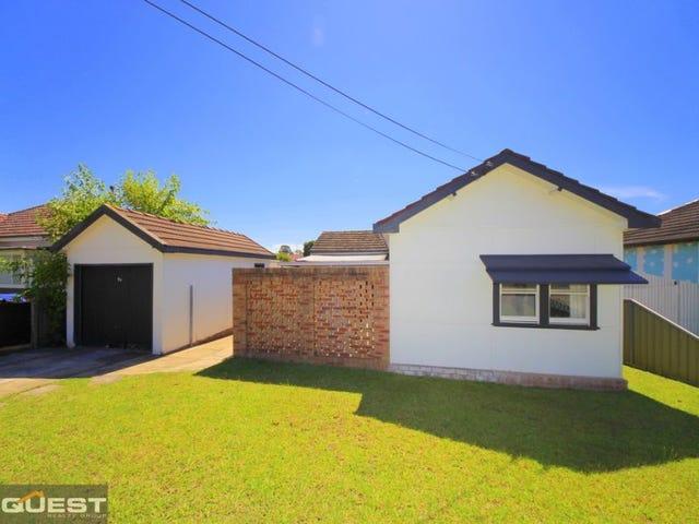94 Edgar Street, Bankstown, NSW 2200