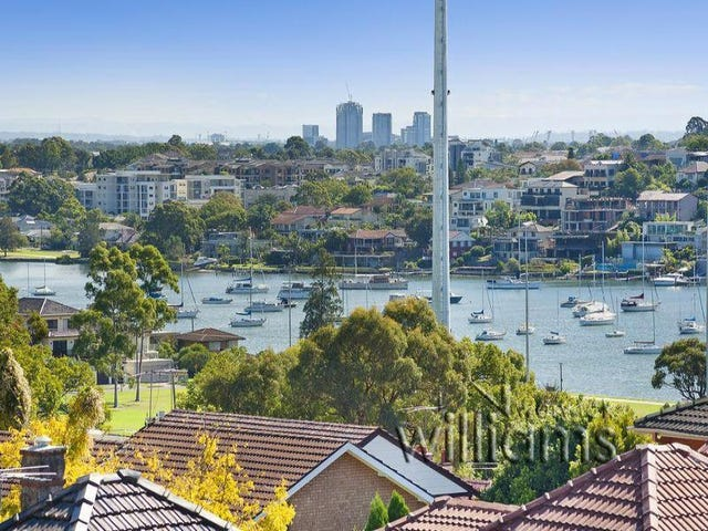 7/12 Marlborough Street, Drummoyne, NSW 2047