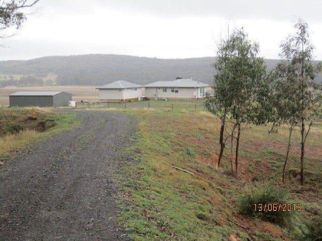 222 Mt William Road, Lancefield, Vic 3435