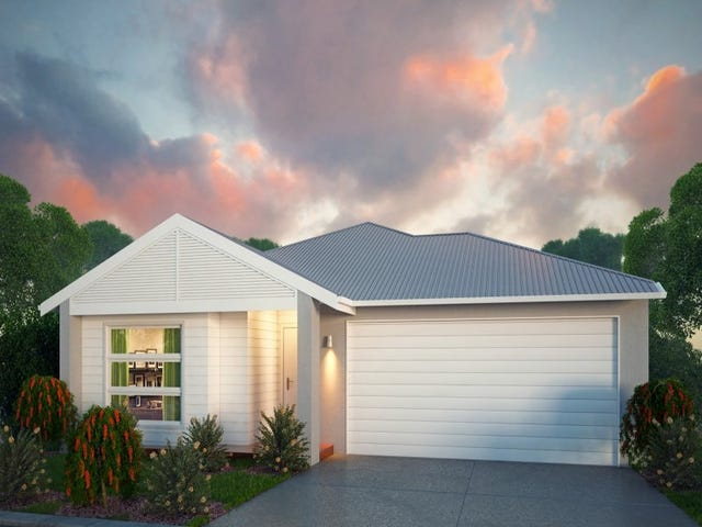 Lot 315, 6 Amphora Way, Point Lonsdale, Vic 3225