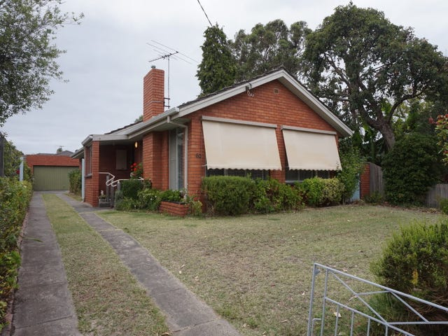 60 Hodder Street, Brighton East, Vic 3187
