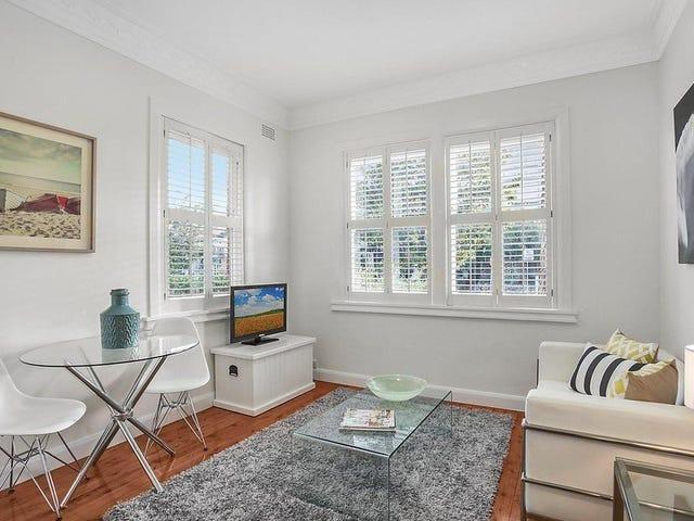 5/185 Falcon Street, Neutral Bay, NSW 2089