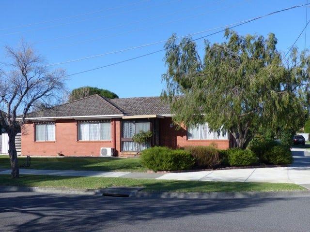 5 Otway Court, Lalor, Vic 3075