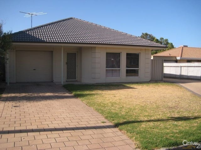 58 Ferris Street, Christies Beach, SA 5165