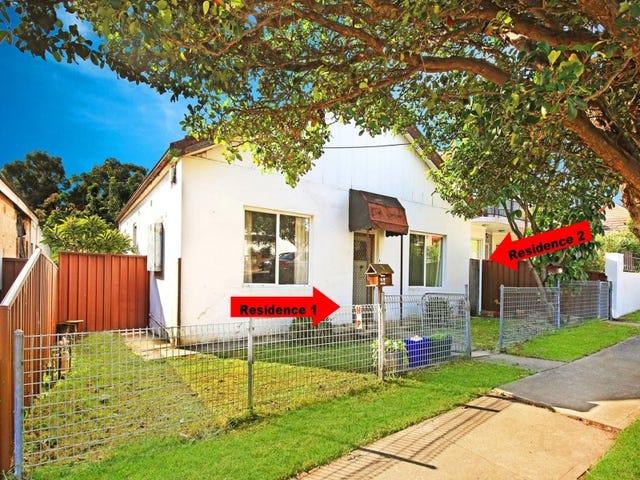 12 Botany Street, Carlton, NSW 2218