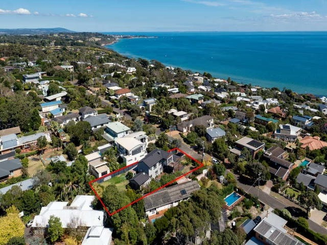 30 Matong Road, Mount Eliza, Vic 3930
