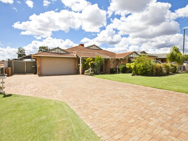 27 Stevens Road, High Wycombe, WA 6057