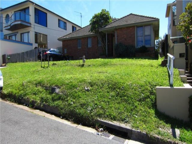 26 Liguria Street, South Coogee, NSW 2034