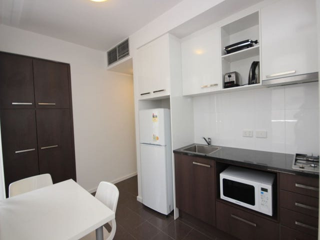 106/235 Pirie Street, Adelaide, SA 5000