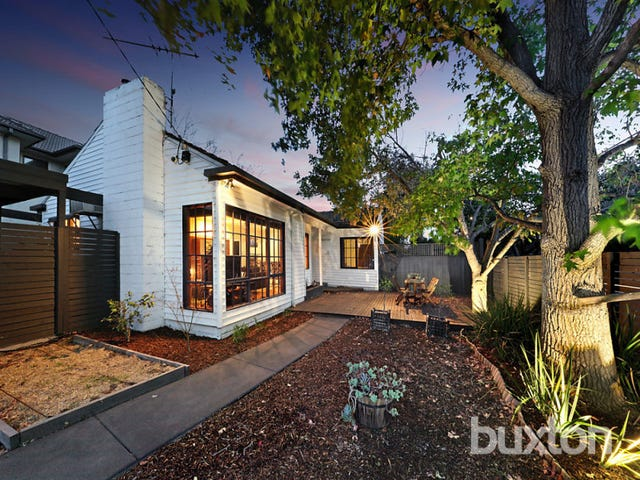 2 Marquis Road, Bentleigh, Vic 3204