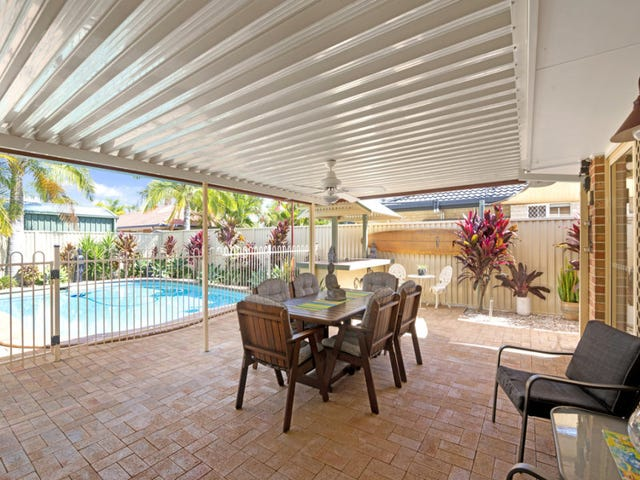18 Gilchrist Drive, Currumbin Waters, Qld 4223
