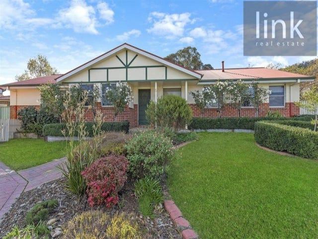 6 Dirru Court, Lavington, NSW 2641