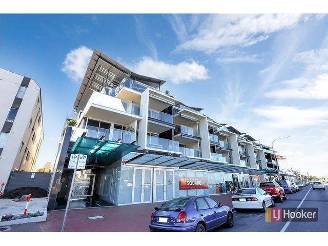 Apartment 105/356 Seaview Road, Henley Beach, SA 5022