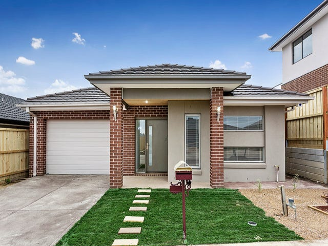 38 Bluejay Road, Doreen, Vic 3754