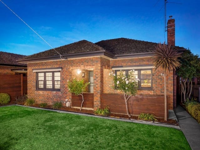 92 Gilbert Road, Preston, Vic 3072