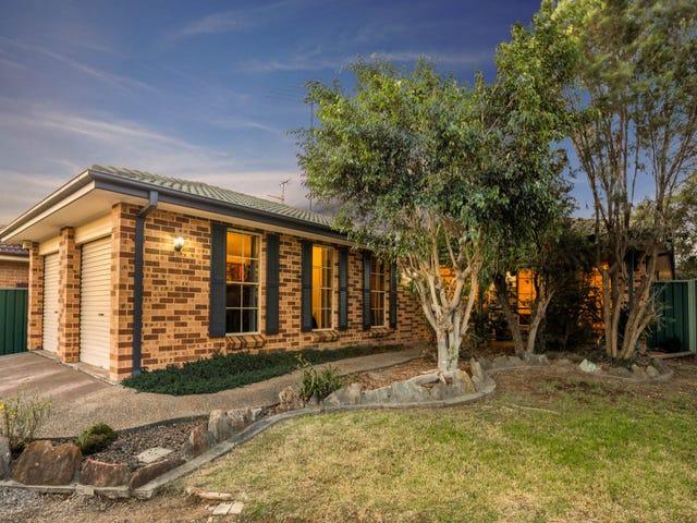 15 Ancilia Close, Quakers Hill, NSW 2763
