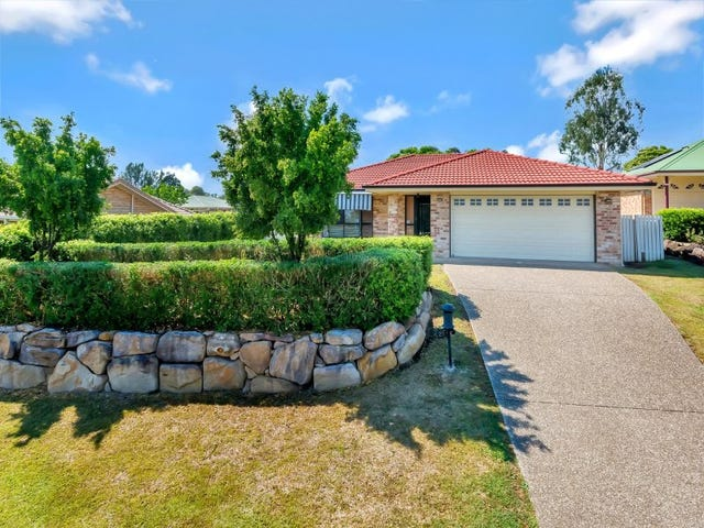 29 Cowley Drive, Flinders View, Qld 4305