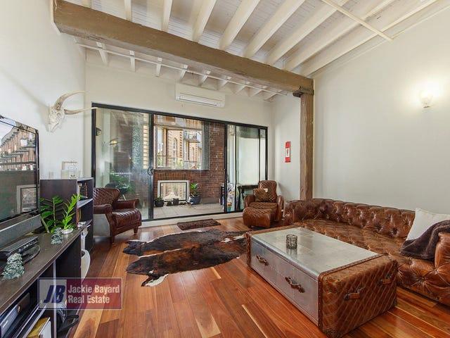 54 Vernon Terrace, Teneriffe, Qld 4005