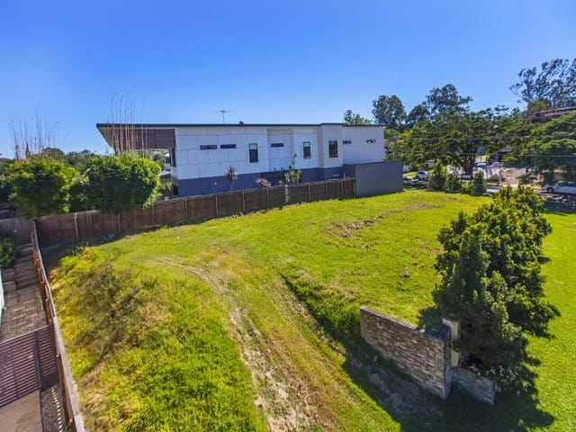 83 Rosebery Terrace, Chelmer, Qld 4068