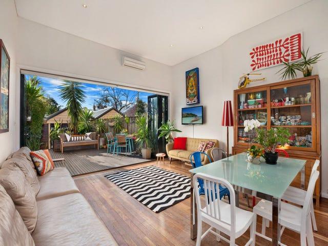 115a Alice Street, Newtown, NSW 2042