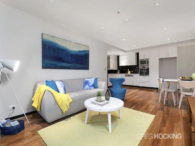 G01/2 Rouse Street, Port Melbourne, Vic 3207