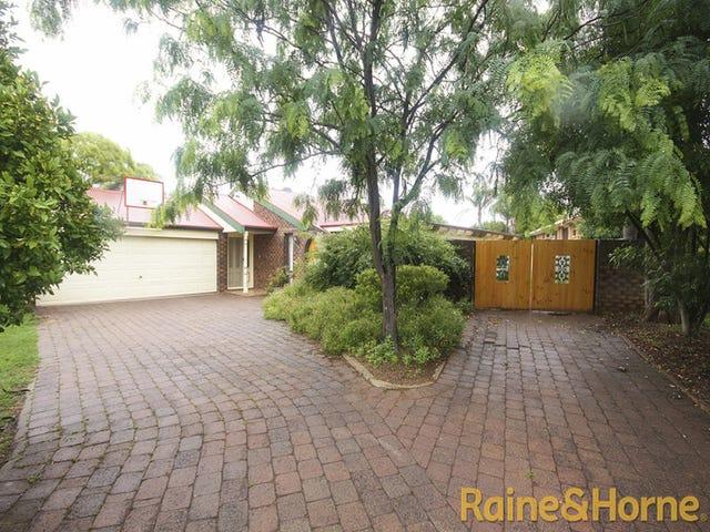 4 Treverrow Court, Dubbo, NSW 2830