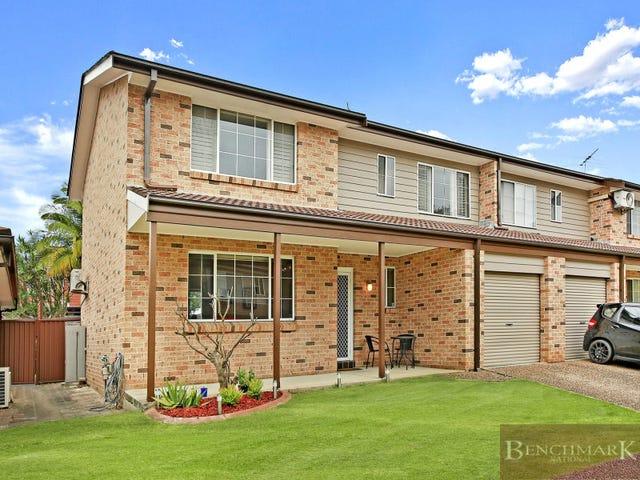 5/36-38 PENSHURST ROAD, Roselands, NSW 2196