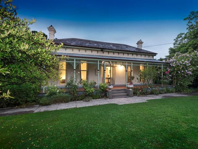 42 Lisson Grove, Hawthorn, Vic 3122