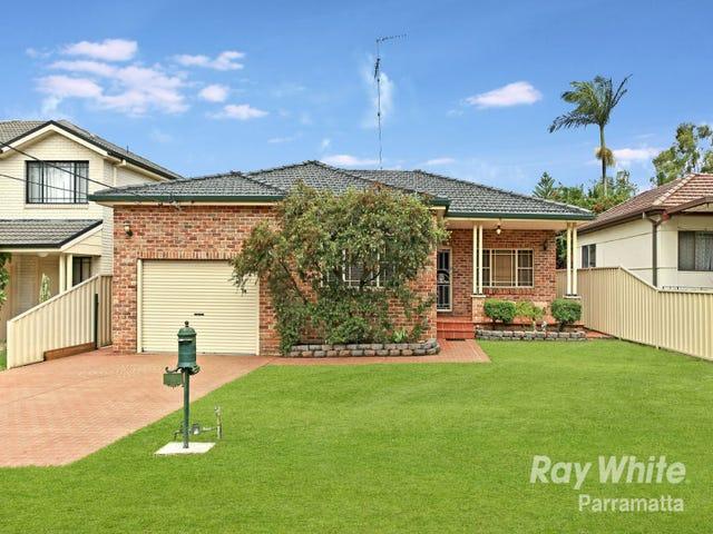 5 Telfer Place, Westmead, NSW 2145