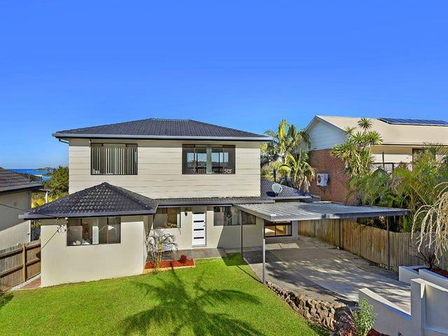 38 Braemar Drive, Wamberal, NSW 2260