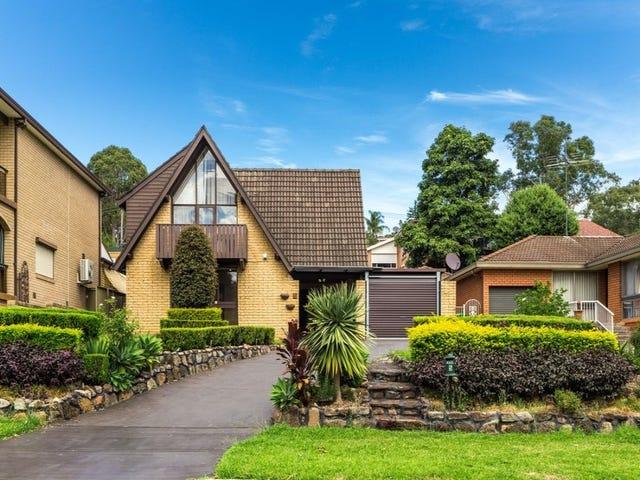 5 Caloola Street, Condell Park, NSW 2200