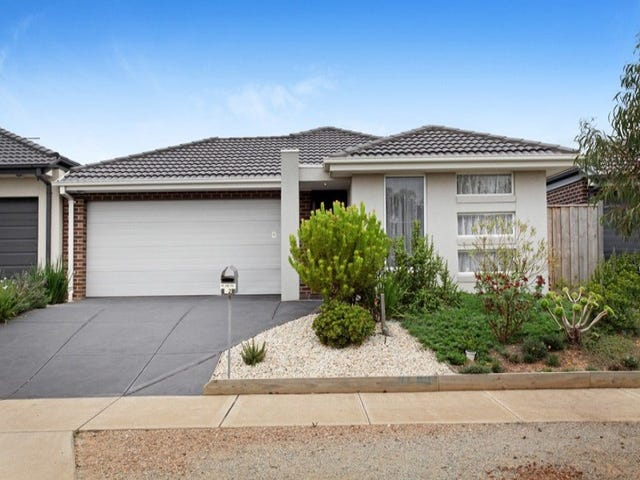 52 Saltbush Crescent, Brookfield, Vic 3338