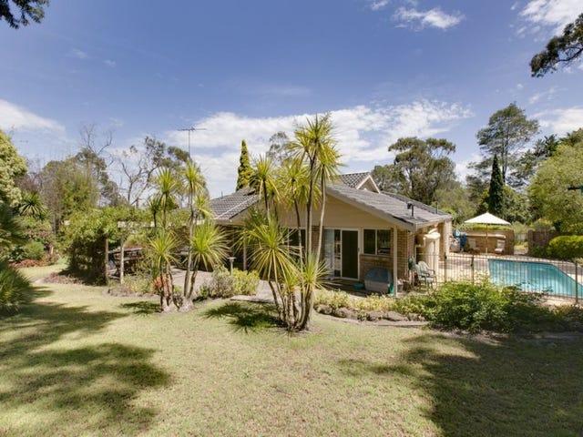 40 Fulton Road, Mount Eliza, Vic 3930