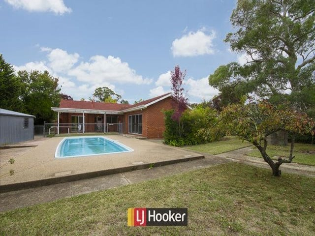 8 Holder Street, Turner, ACT 2612