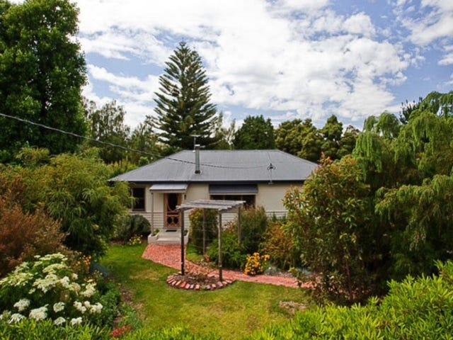 1 Teggs Road, Gravelly Beach, Tas 7276