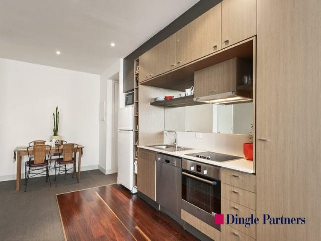 108/30 Wreckyn Street, North Melbourne, Vic 3051
