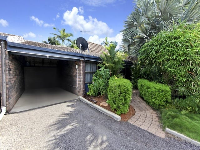 6/17 Rosewood Crescent, Leanyer, NT 0812