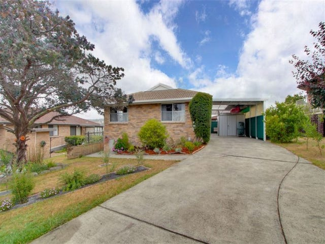 8 Scenic Drive, Kingston, Tas 7050