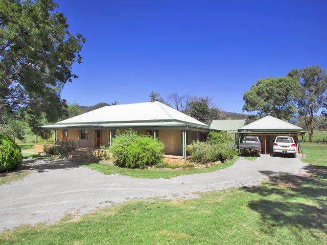4 Eloura Road, Tamworth, NSW 2340