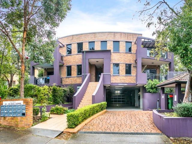 13/44-46  Cecil Avenue, Castle Hill, NSW 2154