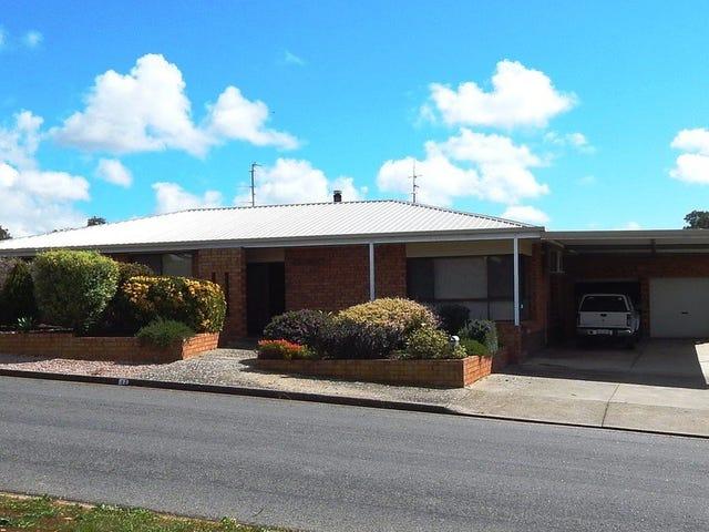 12 Flinders Avenue, Port Lincoln, SA 5606