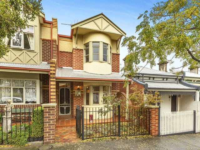 75C Bloomfield Road, Ascot Vale, Vic 3032