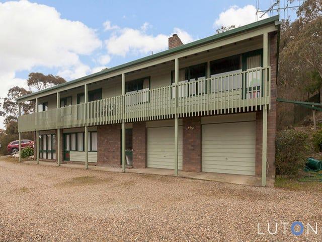 186 Little Burra Road, Burra, NSW 2620
